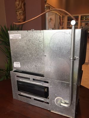 Atwood RV Camper / Motorhome furnace for Sale in Stafford, TX