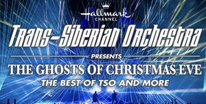 Trans Siberian Orchestra Tickets for Sale in Tampa, FL