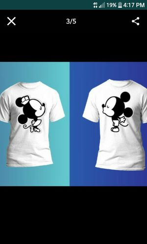 Disneyland Birthday Events Clubs Party Custom T Shirts For Sale In Los Angeles CA
