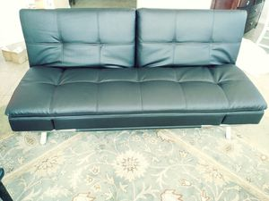 Lifestyle Futon Or Convertible Sofa For In Wildomar Ca