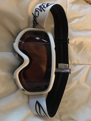 Snowboarding - Skiing Goggles for Sale in Washington, DC