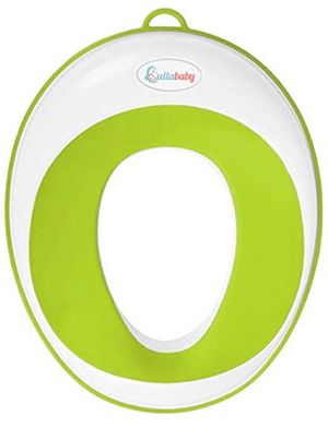 Brand new never been used Potty Training Toilet Seat for Boys and Girls for Sale in Alexandria, VA