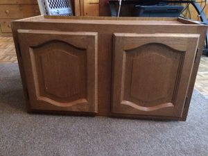 New And Used Kitchen Cabinets For Sale In Albany Ny Offerup