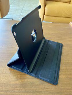 Nuevo! Cover para iPad 2,3,4 Thumbnail