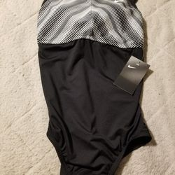 Women's Bathing Suit Thumbnail