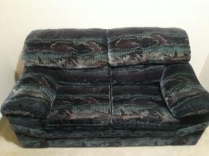 Love Sofa for Sale in Covington, WA