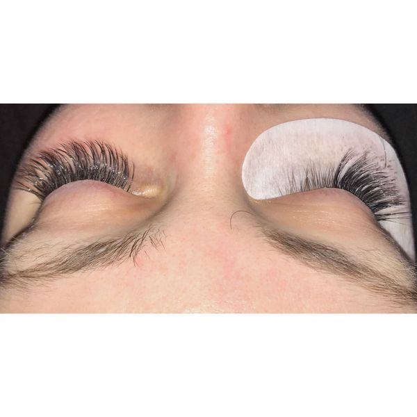 Lash Extension For Sale In Los Angeles Ca Offerup