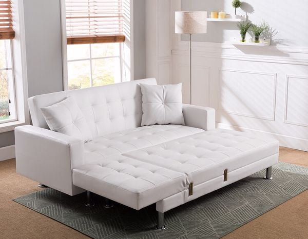 Groovy New And Used Sofa Chaise For Sale In Hacienda Heights Ca Ibusinesslaw Wood Chair Design Ideas Ibusinesslaworg