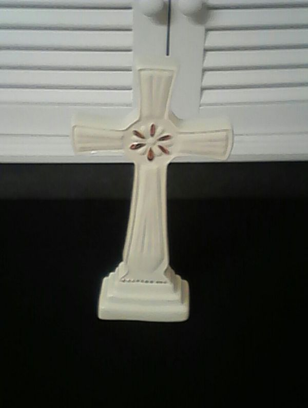 The Cross Very Nice For Sale In Loganville Ga Offerup