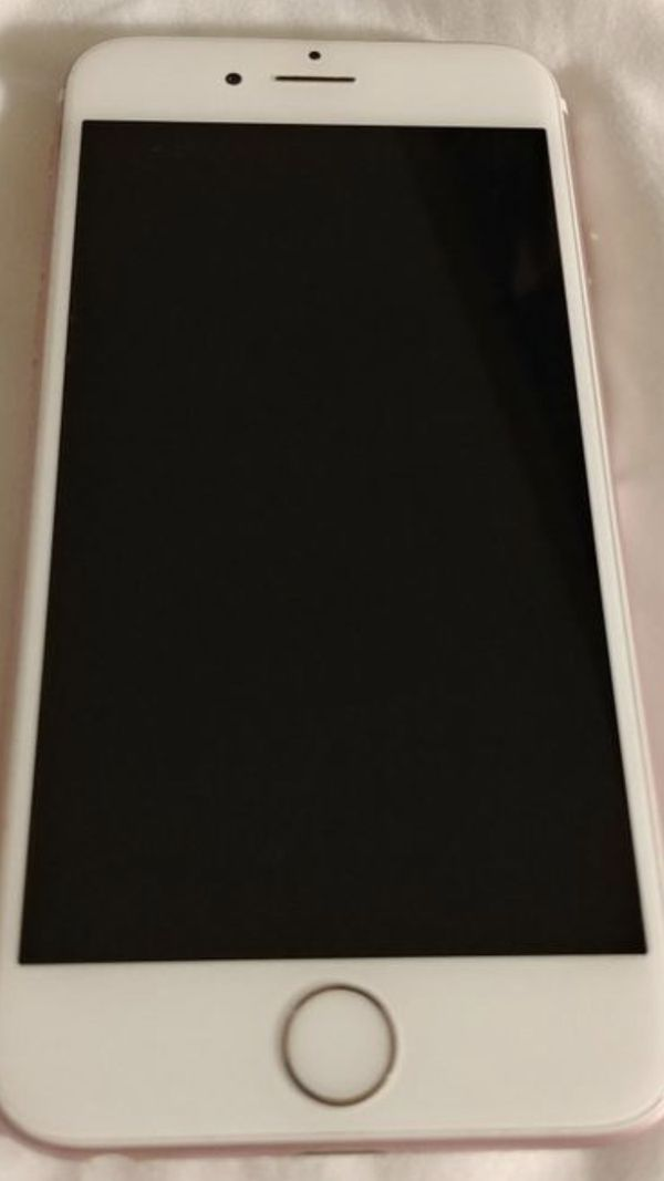 iPhone 6s metro pcs battery 100% for Sale in Fremont, CA - OfferUp
