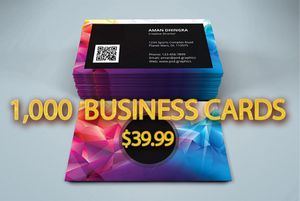 Business card printing design flyers all promotional products business card printing logo design flyers all promotional products for sale in east reheart Choice Image