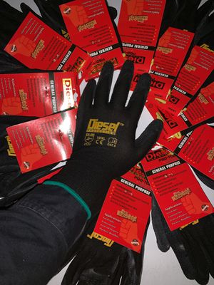 12 Landscape Gloves for Sale in Los Angeles, CA