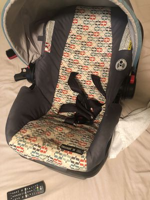 New And Used Car Seats For Sale In Roanoke Va Offerup