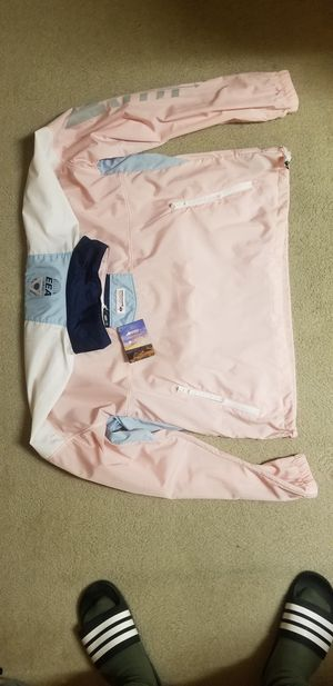 Kith, Columbia, Supreme for Sale in Rockville, MD
