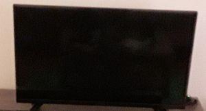 Insignia 32 inch Tv for Sale in Mount Rainier, MD