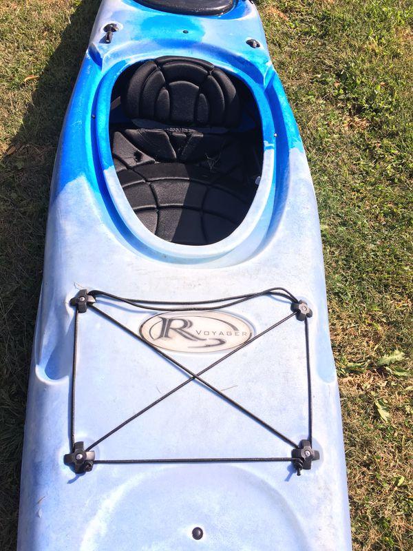 Used Kayak For Sale Craigslist Nh - Kayak Explorer