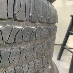 Jeep Wheels And Rims  Thumbnail