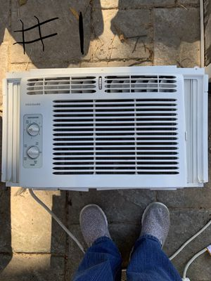 A/C units x4 for Sale in Washington, DC