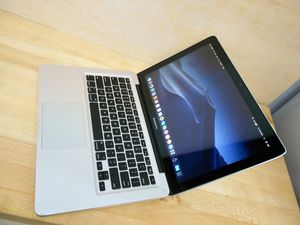 "MacBook Pro 2012 i5 13.3"" for Sale in Silver Spring, MD"