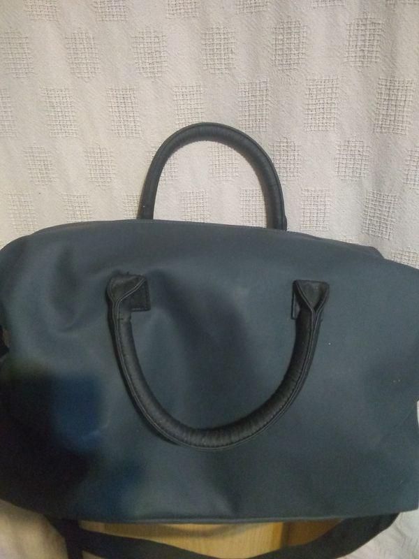 Mcallen Craigslist Handbags Handbag Galleries