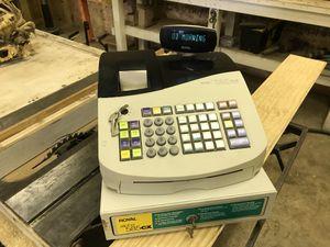 Cash register for Sale in Martinsburg, WV
