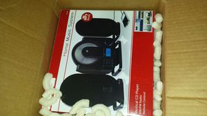 Table or Wall Mountable Speakers for Sale in Fairfax, VA