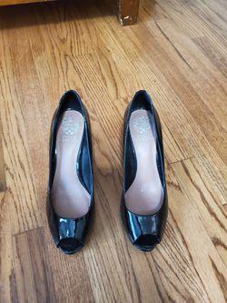 Womens high heels Thumbnail