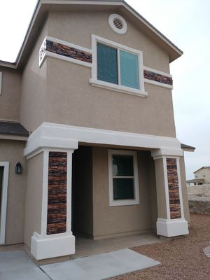 Remodeling , chimeneys, etc {contact info removed} for Sale in NV, US