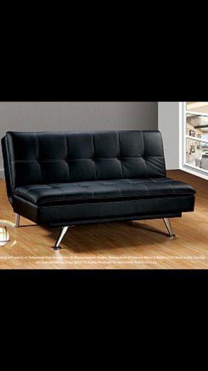 Brand New Futon Sofa For In Milwaukee Wi
