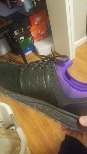 New Balance 247 for Sale in Frederick, MD