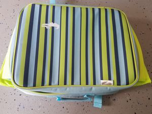Kids travel tray /bag for Sale in Sterling, VA