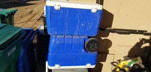 Cooler for Sale in Aurora, CO