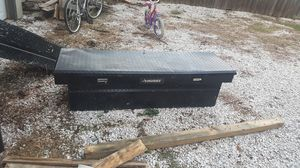 truck tool box's for Sale in Pasadena, MD