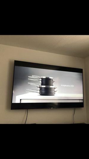 Sony for Sale in Arlington, VA