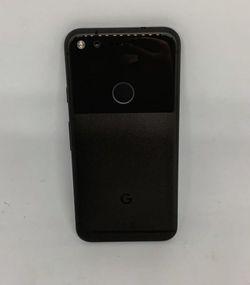 Google Pixel XL Unlocked Thumbnail