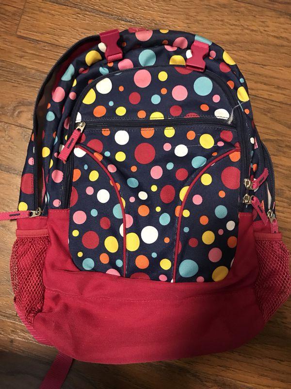 gap kids backpack for Sale in Portland 3307582ca8dca
