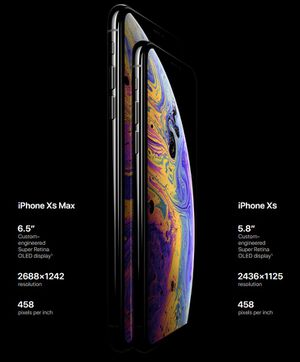 Apple iPhone XS Max 256G Space Grey for Sale in Arlington, VA