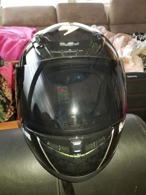 New And Used Motorcycles For Sale In Honolulu Hi Offerup