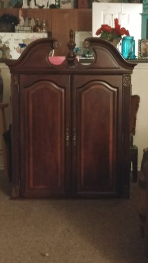 New And Used Furniture For Sale In Longview Tx Offerup