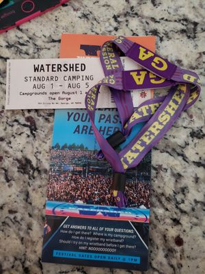 New and Used Tickets for Sale in Lynnwood, WA - OfferUp