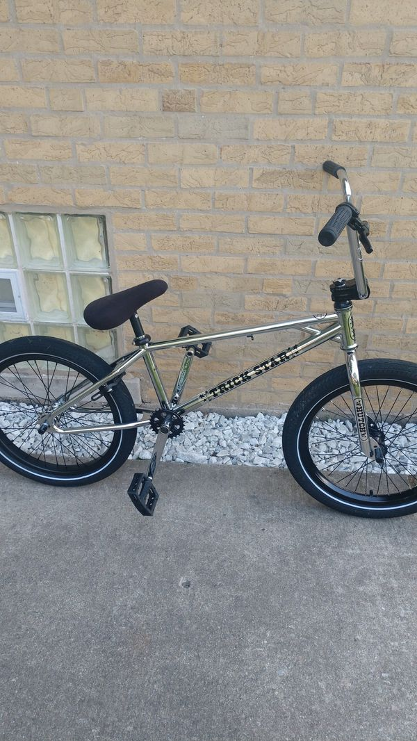 Hutch Bmx For Sale In Willow Springs Il Offerup