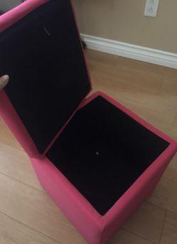 Storage Box Thumbnail