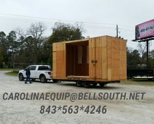 New And Used Sheds For Sale In Summerville Sc Offerup
