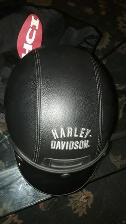 Harley davison Thumbnail