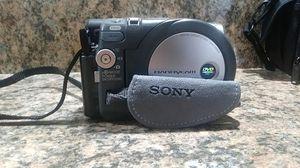 Video camera DVD for Sale in Orlando, FL