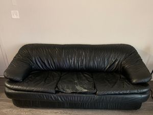 Cool New And Used Black Couch For Sale In Lexington Ky Offerup Pdpeps Interior Chair Design Pdpepsorg