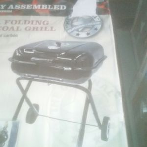 Bbq for campouts for Sale in Scottsdale, AZ