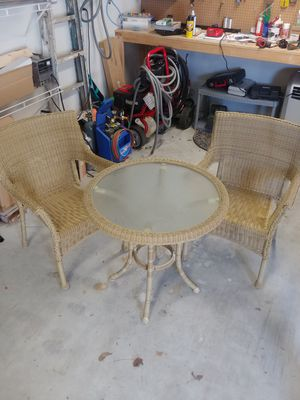 Patio Furniture For In Raleigh Nc
