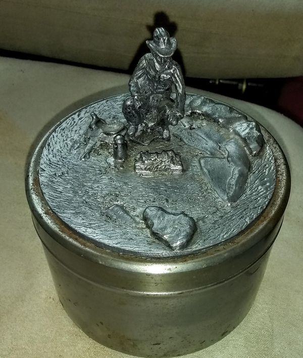 New and Used Pewter for Sale in Edmonds, WA - OfferUp