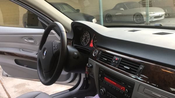 Selling Bmw 2009 328i 4d For Sale In Fremont Ca Offerup